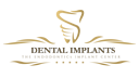 logo-Dental-implants